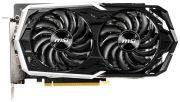 MSI GeForce GTX 1660 ARMOR 6G OC 6GB PCIe