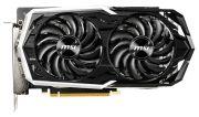 MSI GeForce GTX 1660 Ti ARMOR 6G OC 6GB PCIe