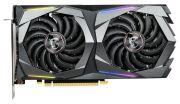 MSI GeForce GTX 1660 Ti GAMING X 6G 6GB PCIe