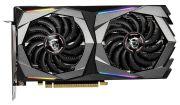 MSI GeForce RTX 2060 Gaming Z 6GB PCIe