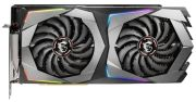 MSI GeForce RTX 2070 GAMING Z 8G 8GB PCIe