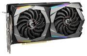MSI GeForce RTX 2070 SUPER GAMING X 8GB (V373-283R)