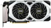 MSI GeForce RTX 2070 SUPER VENTUS OC 8GB PCIe