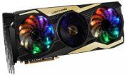 MSI GeForce RTX 2080 TI Lightning Z 11GB PCIe (V377-001R)