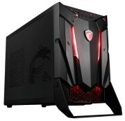 MSI Nightblade 3 8RC-028X (9S6-B91911-028)