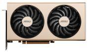 MSI Radeon RX 5700 EVOKE OC 8GB PCIe