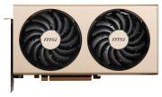 MSI Radeon RX 5700XT EVOKE OC 8GB PCIe