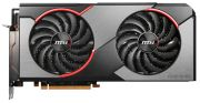 MSI Radeon RX 5700 XT Gaming X OC 8GB