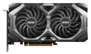 MSI Radeon RX 5700XT MECH OC 8GB PCIe
