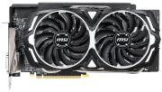 MSI Radeon RX 590 ARMOR 8G OC 8GB PCIe