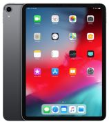 """Apple iPad Pro 11"""" 2018 64GB Wi-Fi (MTXN2FD/A)"""
