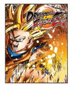 Bandai Namco Dragon Ball FighterZ Xbox One