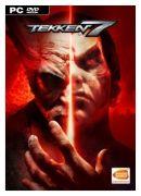 Bandai Namco Tekken 7 PC