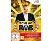 BitComposer Schlag den Raab Wii