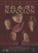 Diverse Napoleon PC