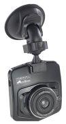 Navgear VGA-Dashcam