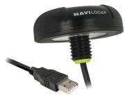 Navilock NL-82004U