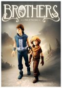 NBG Brothers: A Tale of Two Sons PS4