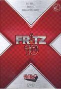 NBG Fritz 10 PC
