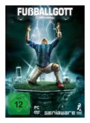 NBG Fußballgott: Lords of Football PC