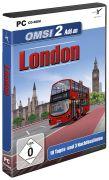 Aerosoft OMSI 2 Add-On - London