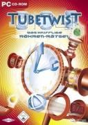 NBG Tube Twist PC