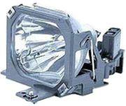 NEC Ersatzlampe DT20