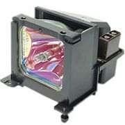 NEC Ersatzlampe VT40LP