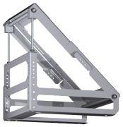 Neff Adapter für Dachschrägen (Z5911X0)