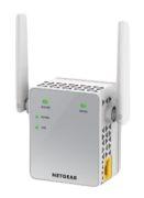 Netgear AC750 (EX3700-100PES)