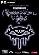 Atari Neverwinter Nights PC