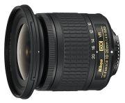 Nikon AF-P DX Nikkor 10-20 mm 1:4,5-5,6G VR im Preisvergleich