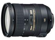 Nikon AF-S DX Nikkor 18-200 mm 1:3,5-5,6 G ED VR II