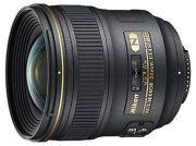 Nikon AF-S Nikkor 24mm 1:1,4G ED
