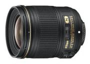 Nikon AF-S Nikkor 28 mm 1:1,8G