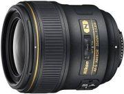 Nikon AF-S Nikkor 35 mm 1:1,4G