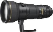 Nikon AF-S VR Nikkor 400 mm 1:2,8G ED