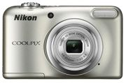 Nikon Coolpix A10 Kit