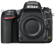 Nikon D750 im Preisvergleich