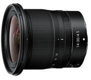 Nikon Nikkor Z 14-30 mm 1:4 S