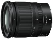 Nikon Nikkor Z 24-70 mm 1:4 S