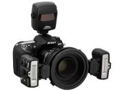 Nikon R1C1 Kit