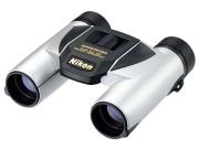 Nikon Sportstar IV 10x25DCF