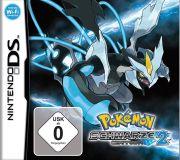 Nintendo Pokémon Schwarze Edition 2 DS