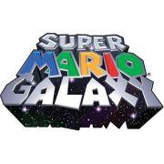 Nintendo Super Mario Galaxy Wii