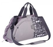 Nobby Transformer 3 in 1 Tasche Amelia S