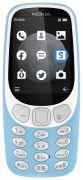 Nokia 3310 3G  (2017) Dual SIM