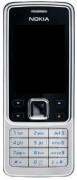 Nokia 6300 Test