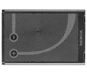 Nokia BP-5L