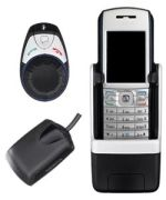 Nokia CK-20W inkl. Route 66 und LD-2 MMCmobile